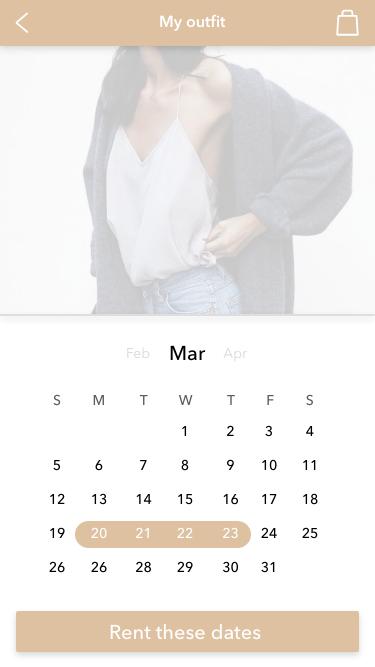 iPhone 67 – 16