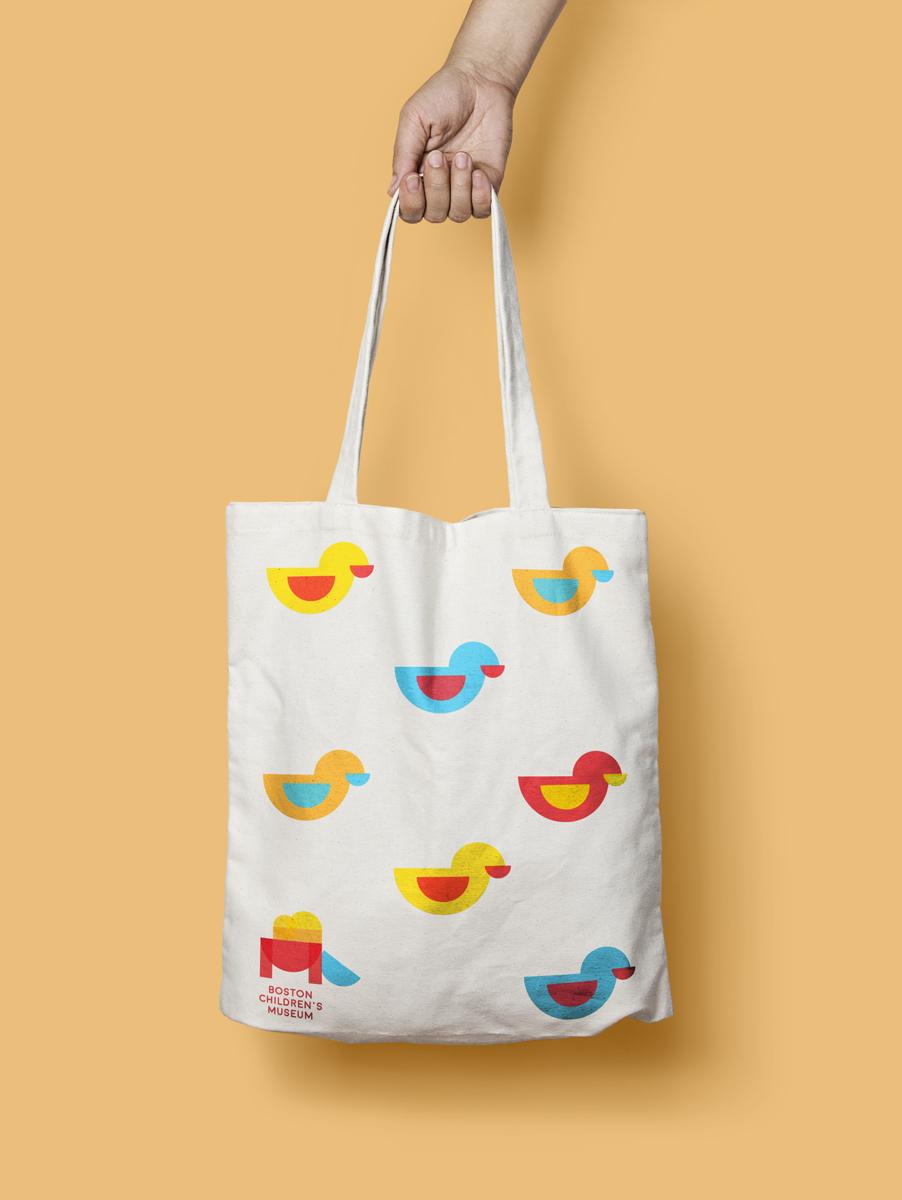Canvas-Tote-Bag-MockUp-BCM
