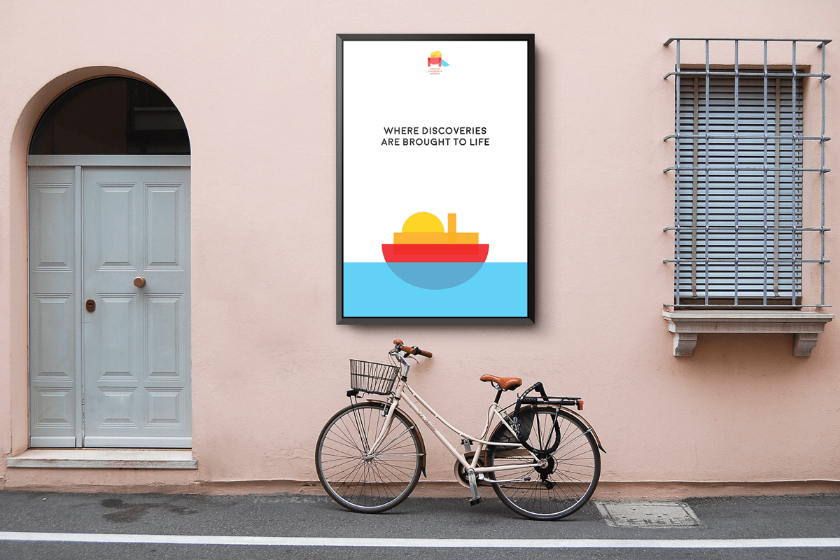 Outdoor-Street-Poster-Mockup-boton-childrens-museum