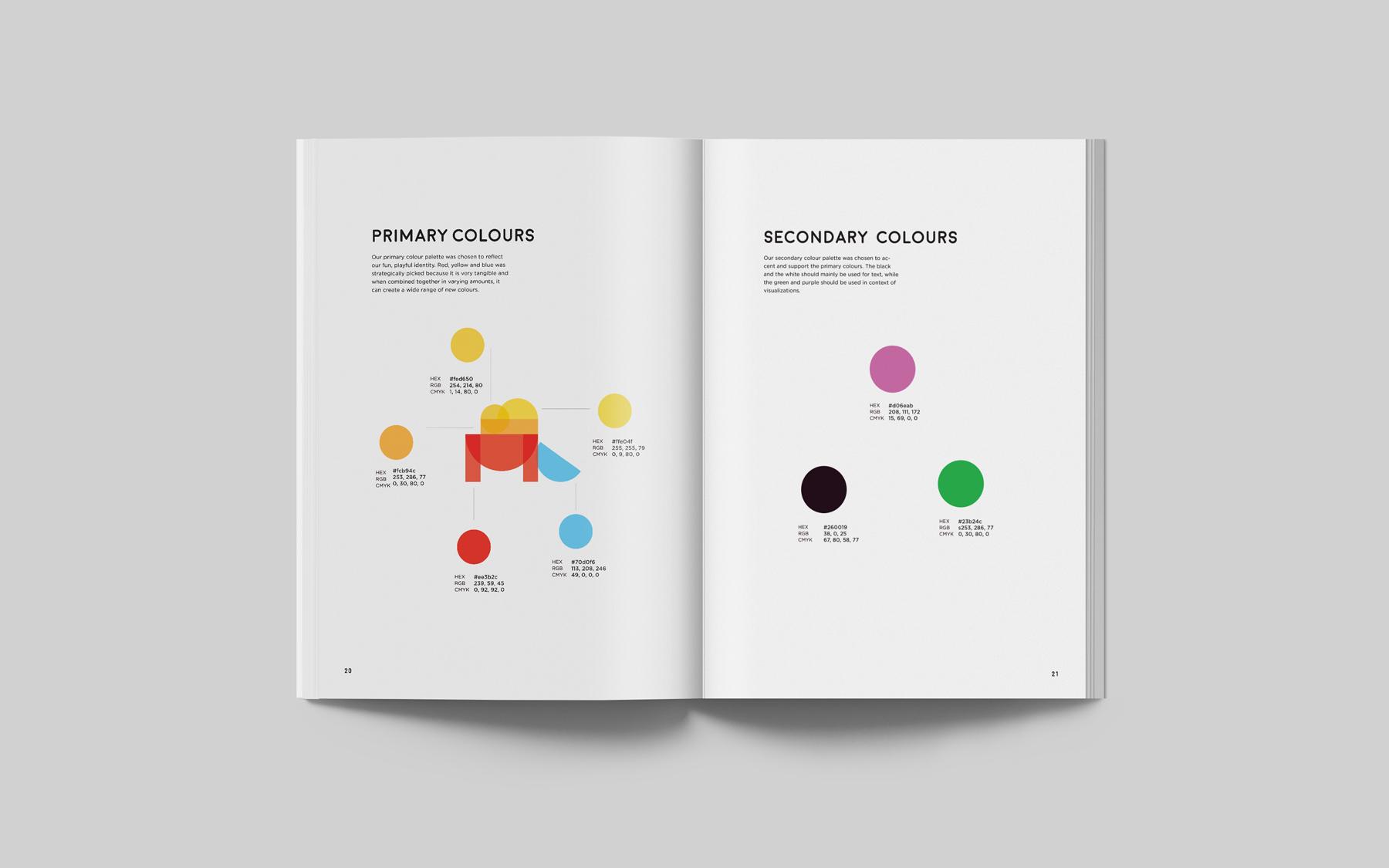 boston-childrens-museum-corporate-identity-spread-7