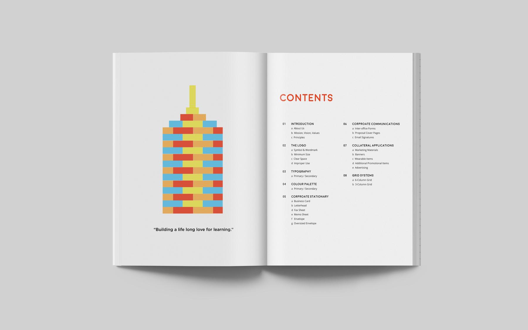 boston-childrens-museum-corporte-identity-contents-page