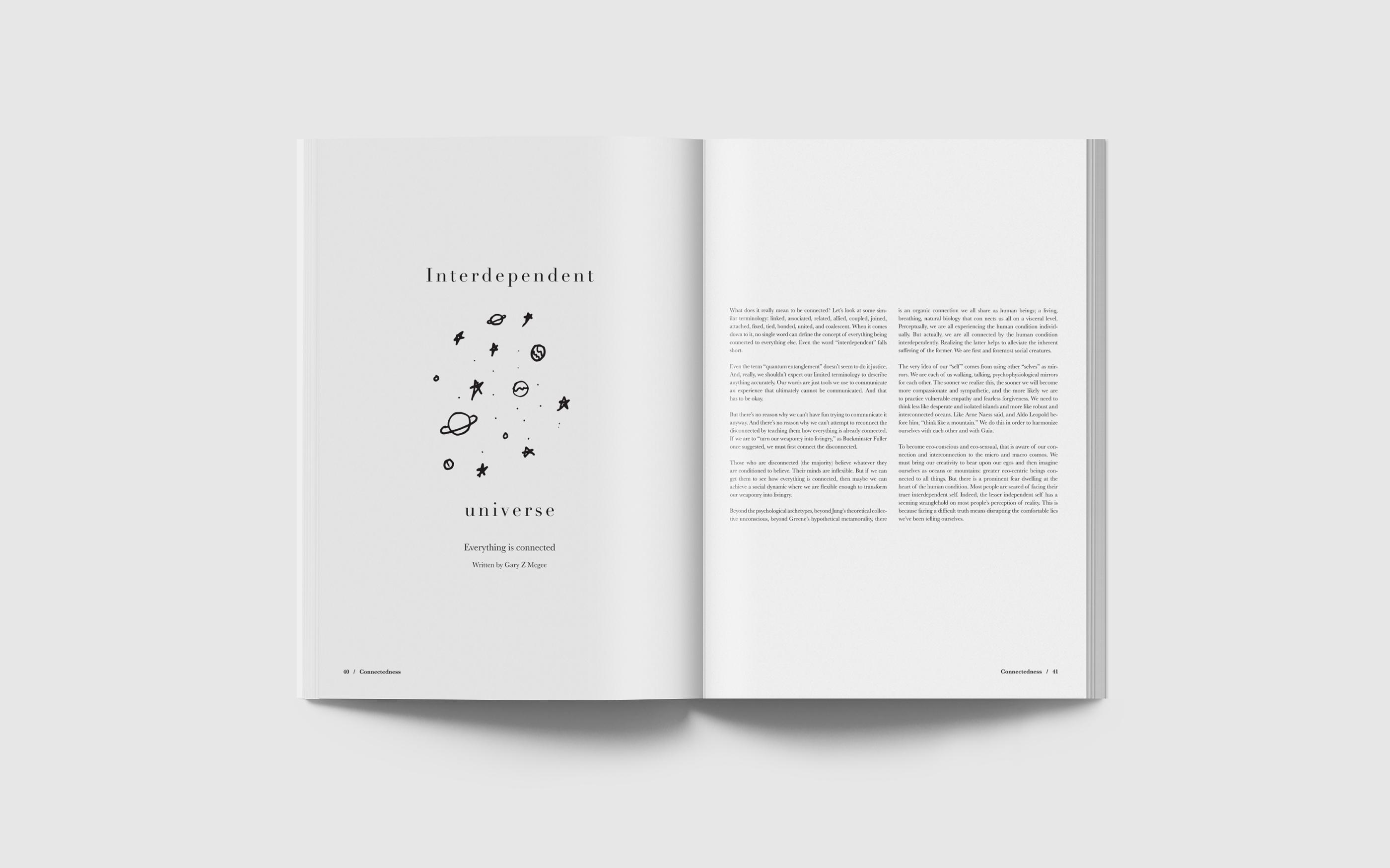 interdependent-universe-spread