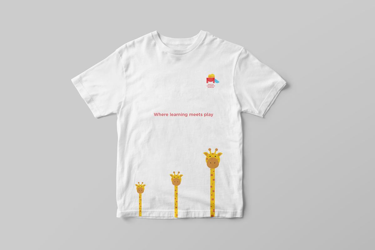 tshirt-Mockup-boston-childrens-museum