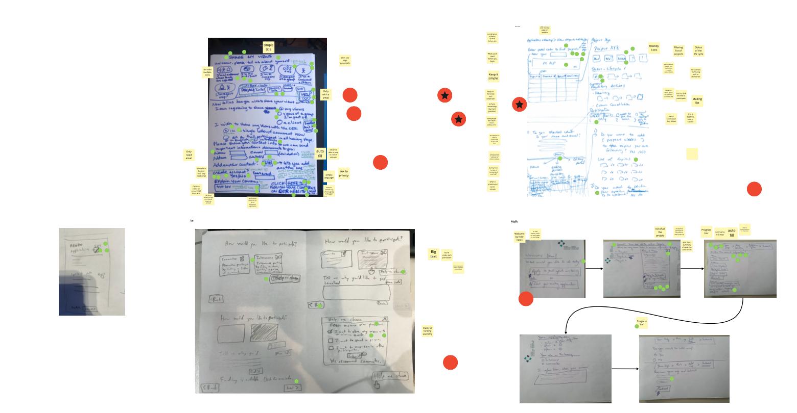 Design-workshop-1