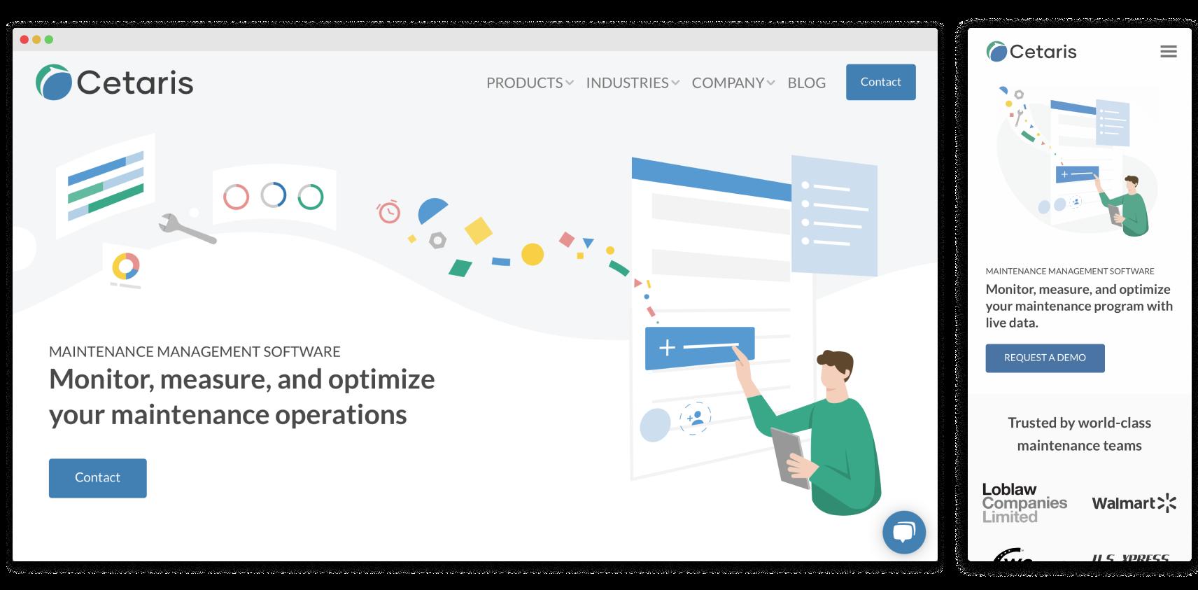 Website-redesign-3